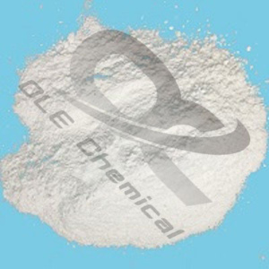 Magnesium Chloride Yellow Powder
