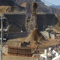 Sodium Metabisulfite Mining