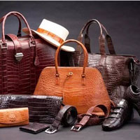 Sodium Pyrosulfite leather industry