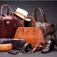 Sodium Pyrosulfite leather industry