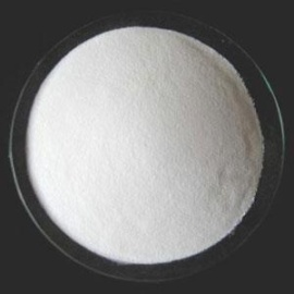 Sodium metabisulfite Food Grade picture