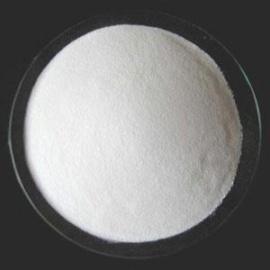 Sodium metabisulfite Food Grade picture